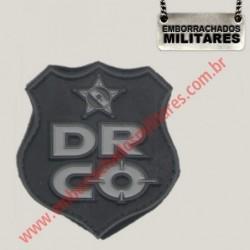 BREVÉS DRCO PMPA(DESCOLORIDO)