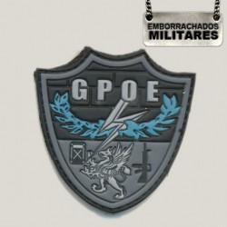 BRASÃO G.P.O.E. PB(COLORIDO)
