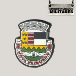 BRASÃO GM RJ(COLORIDO)
