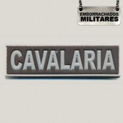 NOME TARJETA CAVALARIA(CINZA)