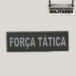 NOME TARJETA FORÇA...