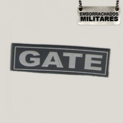 NOME TARJETA GATE(DESCOLORIDO)