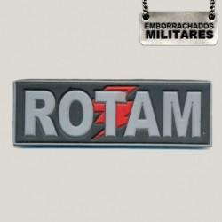 NOME PORTA TRECO ROTAN...
