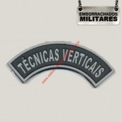 MANICACA TECNICAS...