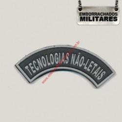 MANICACA TECNOLOGIAS NÃO...