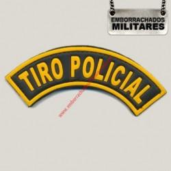 MANICACA TIRO...