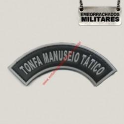 MANICACA TONFA MANUSEIO...