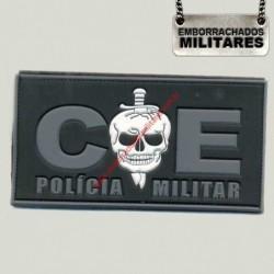 COSTA COLETE COE...