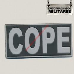 COSTA COLETE COPE(DESCOLORIDO)