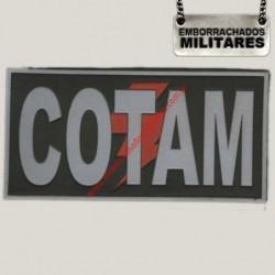 COSTA COLETE COTAM PM...