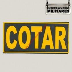 COSTA COLETE COTAR(AMARELO)