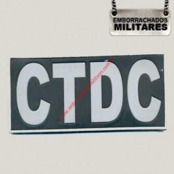 COSTA COLETE CTDC(DESCOLORIDO)