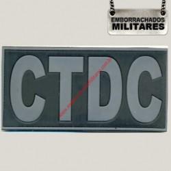 COSTA COLETE CTDC(GRAFITE)