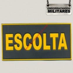 COSTA COLETE ESCOLTA(AMARELO)1