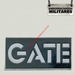 COSTA COLETE GATE(DESCOLORIDO)