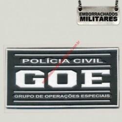 COSTA COLETE GOE (BRANCO))