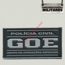 COSTA COLETE GOE(DESCOLORIDO)1
