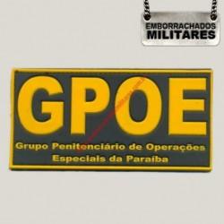 COSTA COLETE GPOE(AMARELO)