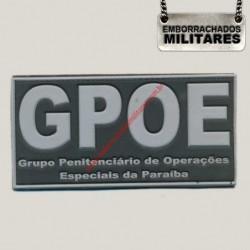 COSTA COLETE GPOE(DESCOLORIDO)