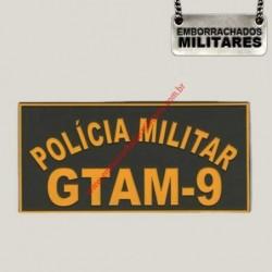 COSTA COLETE GTAM-9(AMARELA)