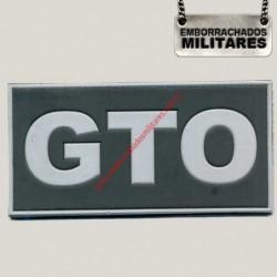 COSTA COLETE GTO(DESCOLORIDO)