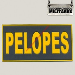 COSTA COLETE PELOPES(AMARELO)1