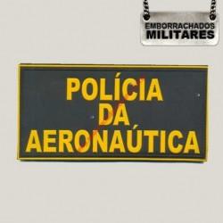 COSTA COLETE POLICIA DA...
