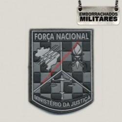 BRASÃO FORÇA...