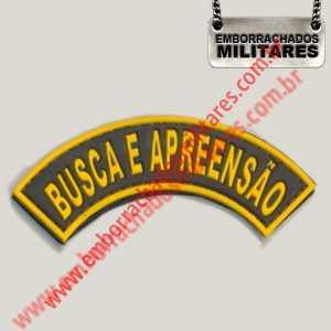 http://emborrachadosmilitares.com.br/loja1/img/p/1303-1394-thickbox.jpg