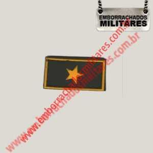 http://emborrachadosmilitares.com.br/loja1/img/p/1431-1861-thickbox.jpg