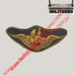 http://emborrachadosmilitares.com.br/loja1/img/p/1661-2099-thickbox.jpg