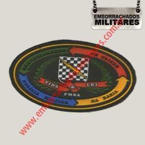 http://emborrachadosmilitares.com.br/loja1/img/p/1665-2103-thickbox.jpg