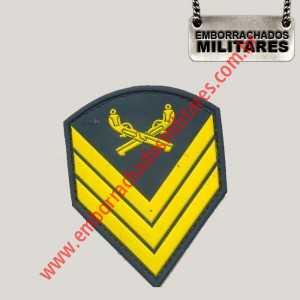 http://emborrachadosmilitares.com.br/loja1/img/p/1862-1821-thickbox.jpg