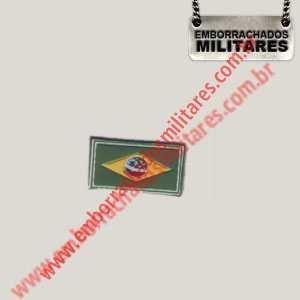 http://emborrachadosmilitares.com.br/loja1/img/p/1905-1863-thickbox.jpg
