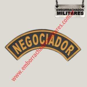 http://emborrachadosmilitares.com.br/loja1/img/p/2251-2178-thickbox.jpg