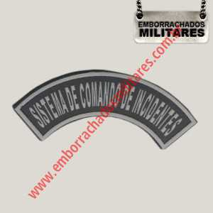 http://emborrachadosmilitares.com.br/loja1/img/p/2257-2185-thickbox.jpg