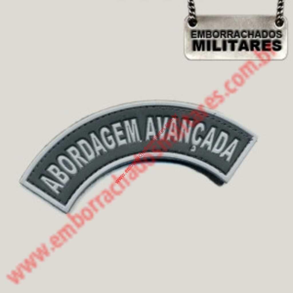 http://emborrachadosmilitares.com.br/loja1/img/p/266-360-thickbox.jpg