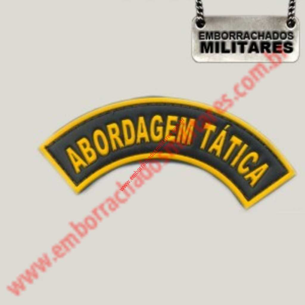 http://emborrachadosmilitares.com.br/loja1/img/p/267-361-thickbox.jpg