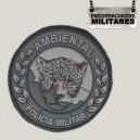 BRASÃO POLICIA MILITAR AMBIENTAL(DESCOLORIDO)