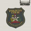 BRASÃO POLÍCIA CIVIL SC(COLORIDO)