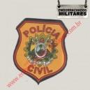BRASÃO POLÍCIA CIVIL AC(COLORIDO)