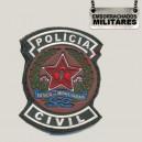 BRASÃO POLÍCIA CIVIL MG(COLORIDO)