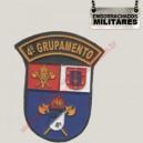 BRAÇAL 4º GRUPAMENTO CBMPR(COLORIDO)