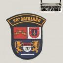 BRAÇAL 20º BATALHÃO PMPR(COLORIDO)