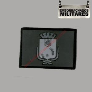 http://emborrachadosmilitares.com.br/loja1/img/p/4366-3998-thickbox.jpg