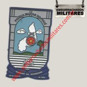 http://emborrachadosmilitares.com.br/loja1/img/p/639-2087-thickbox.jpg