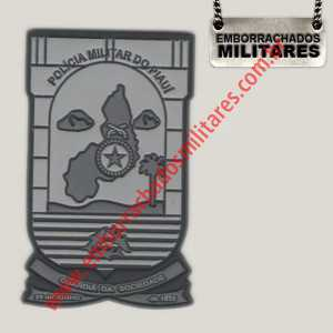 http://emborrachadosmilitares.com.br/loja1/img/p/640-2088-thickbox.jpg