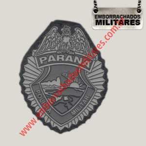 http://emborrachadosmilitares.com.br/loja1/img/p/642-2086-thickbox.jpg