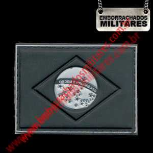 http://emborrachadosmilitares.com.br/loja1/img/p/910-818-thickbox.jpg