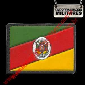 http://emborrachadosmilitares.com.br/loja1/img/p/954-867-thickbox.jpg